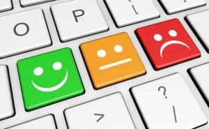 5-erros-no-atendimento-que-podem-ser-evitados-com-o-treinamento-adequado