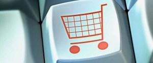 Internet-e-e-commerce