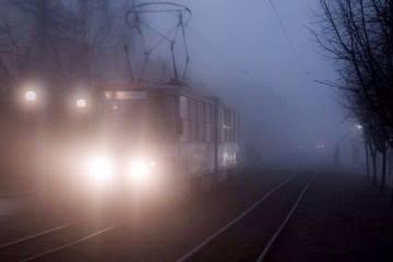 wyjazd do Lwowa