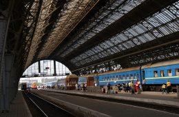 Czy we Lwowie jest drogo?