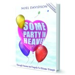 Some Party in Heaven (Updated Edition)