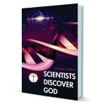 Scientists Discover God