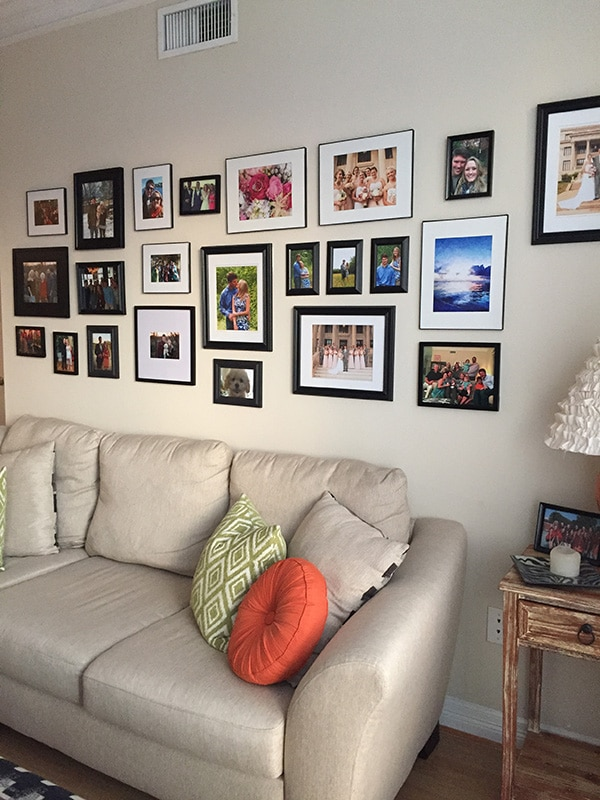 http://www.amber-oliver.com/2015/02/living-room-gallery-wall/