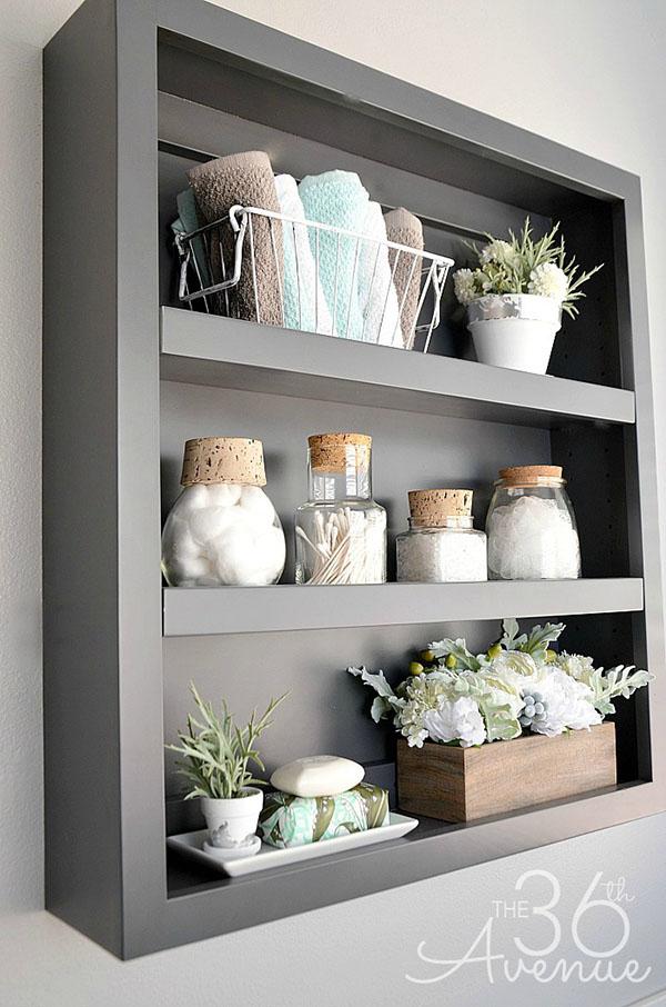 Bathroom Storage quotes House Designer kitchen