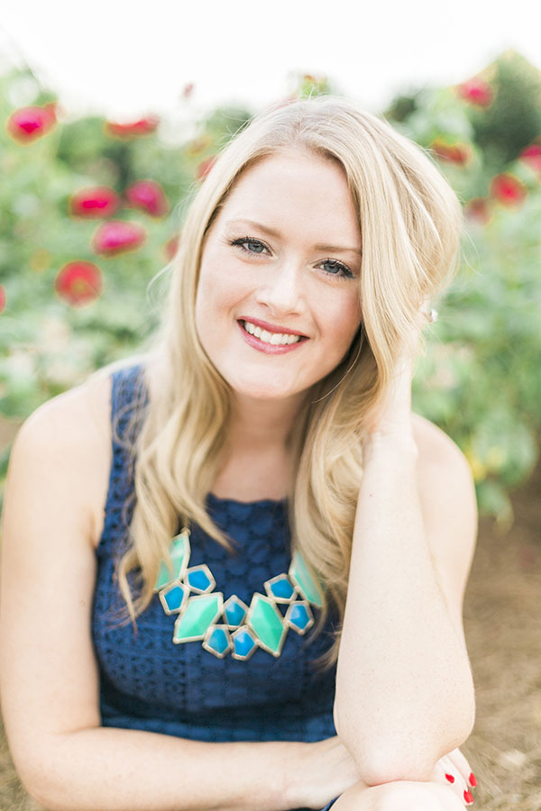 Amber Oliver   In The Loop Blog   Houston Lifestyle Blogger
