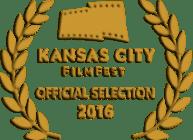 KC Filmfest