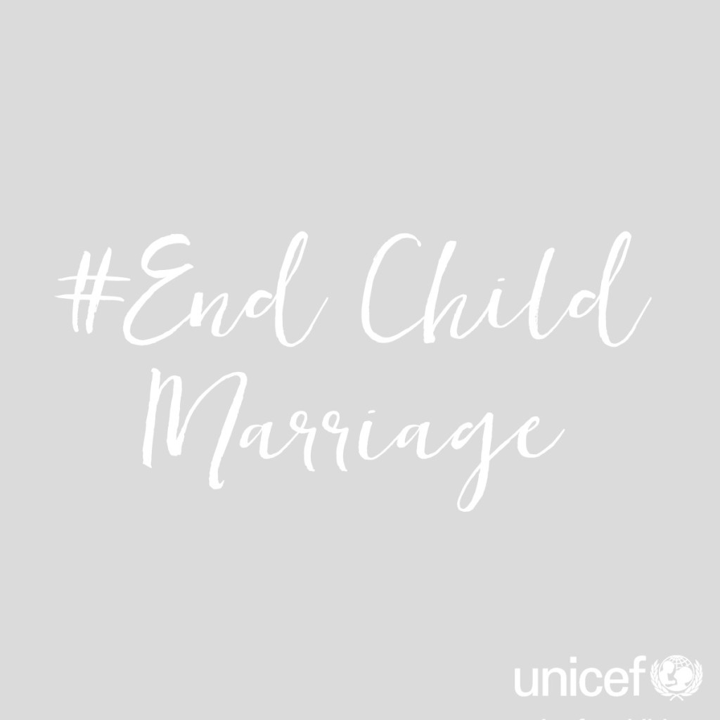 Endchildmarriage Amber Events
