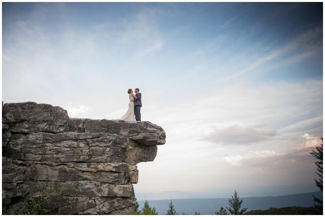 Weddings Amberlee Christey Photography