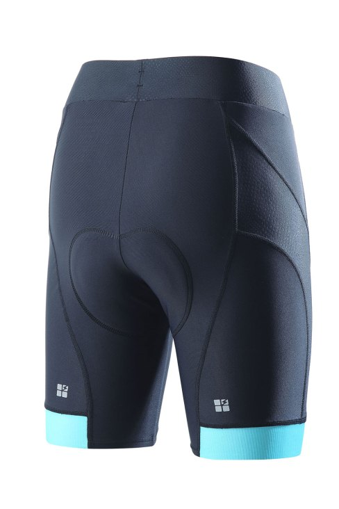 S Stutsports Men's Cycling Underwear Underpants Bicycle for Exercise Bike