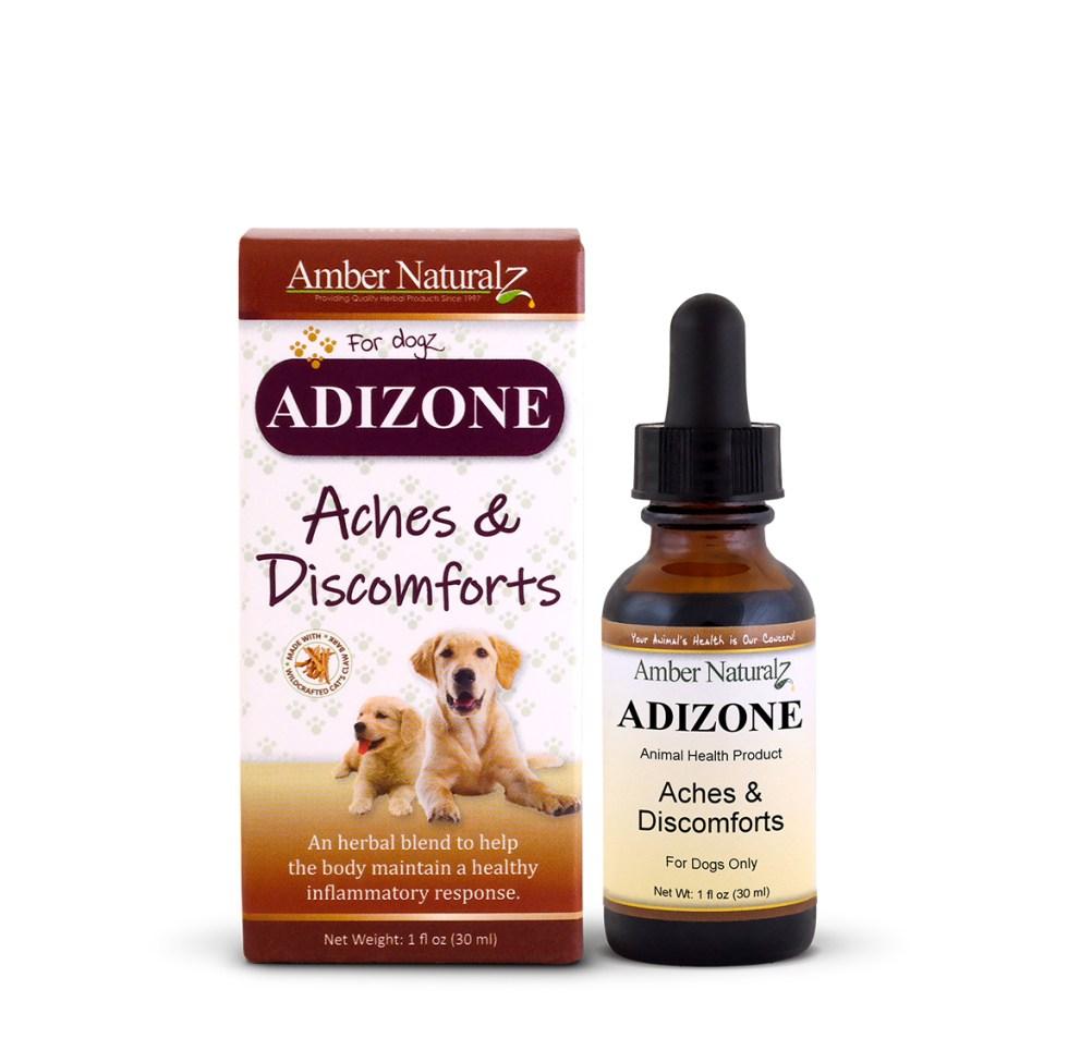 Adizone-1oz-boxed