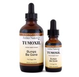 Tumoxil