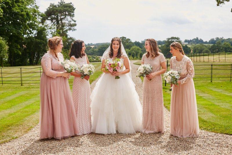 Morgan+&+Jakes+Wedding+-+Amber-Rose+Photography+143