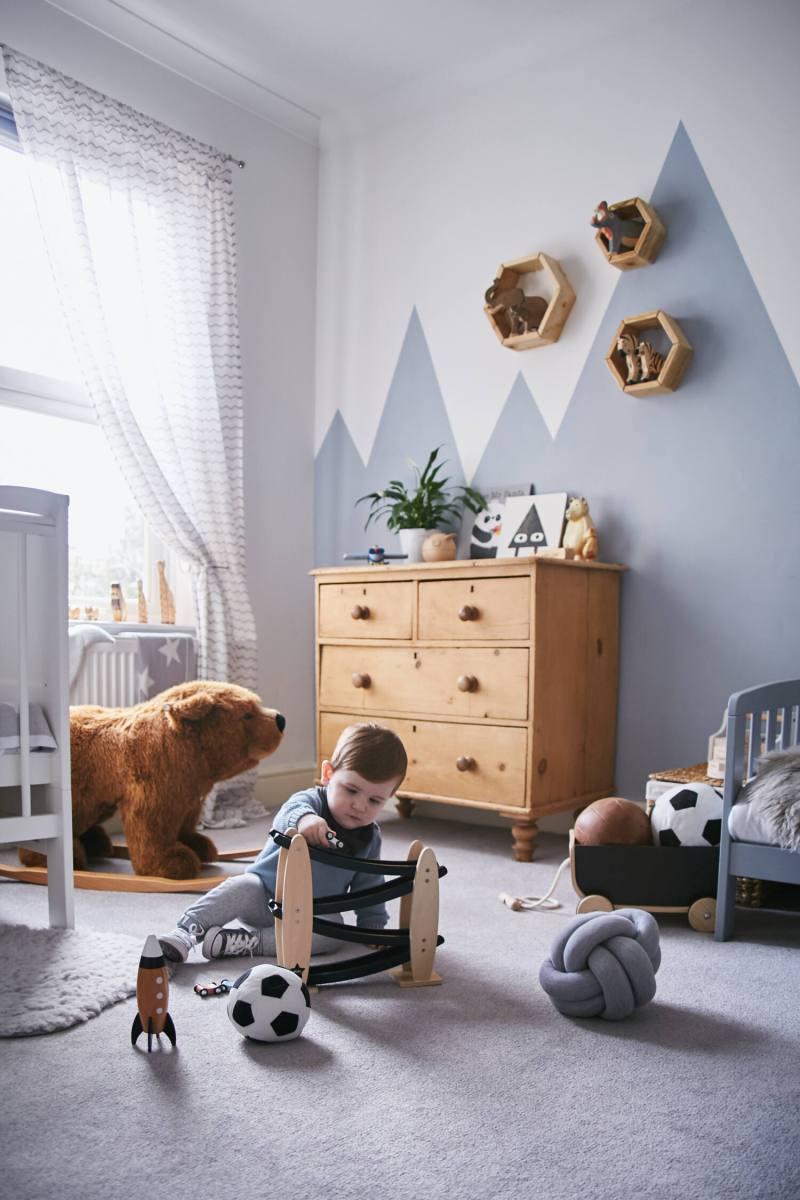 Nursery Toni - Amber-Rose Photography 58