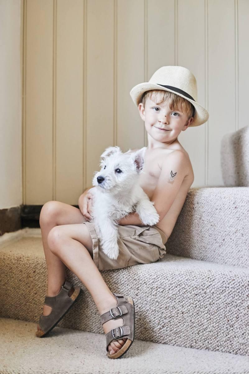 Puppy Roux 30