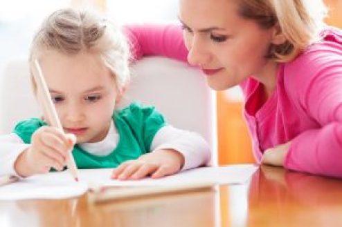 como-melhorar-a-comunicacao-escolar-entre-pais-e-a-escola
