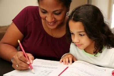 pais-alunos-comunicação-escolar