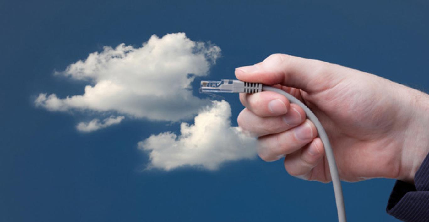 Sistemas escolares e universitários na nuvem: gerando soluções para sua instituição