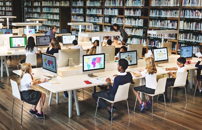 como-a-tecnologia-pode-melhorar-o-rendimento-e-a-motivacao-no-ambiente-escolar