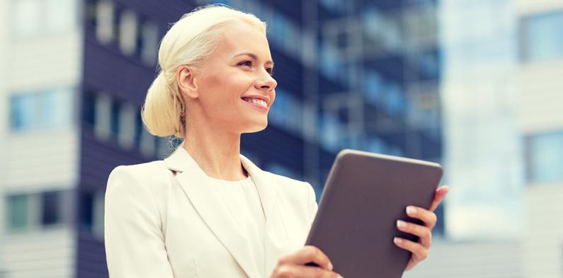 As vantagens de um sistema web para gestão acadêmica e comunicação