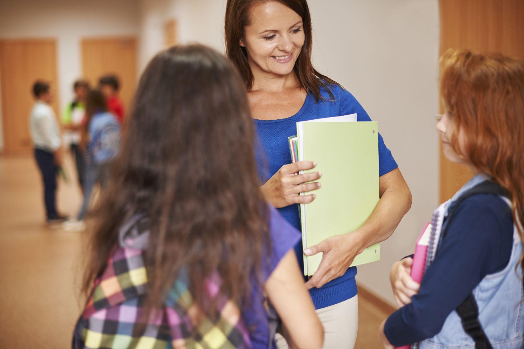 Por que as escolas devem usar um sistema de gestão acadêmica?