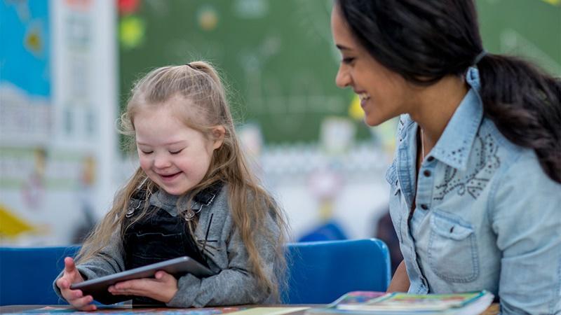 Educação inclusiva e a Gestão escolar