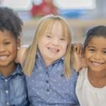Por que a inclusão social é um desafio para as escolas?