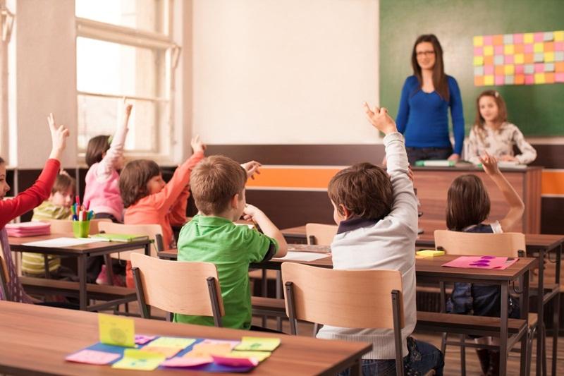 Modelos de educação quais os tipos que existem?