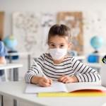 Afinal, é seguro retornar as aulas no presencial?