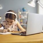 Os benefícios de um portal online na pandemia