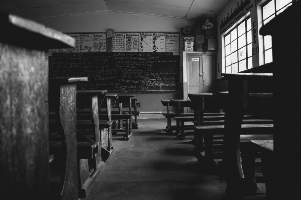 Saiba as tendências de gestão escolar pós pandemia