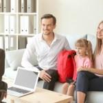 4 atitudes de um gestor escolar inovador