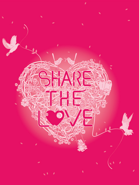 Sharing Love Related Keywords & Suggestions - Sharing Love ...