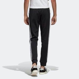 adidas運動褲3