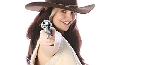Hudson Cowgirl 164_cropped