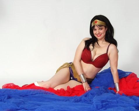 WW portplus_bikini (21)