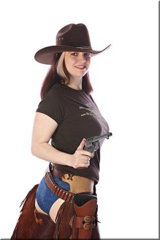 Hudson cowgirl AD-3-10_090