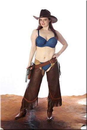 Hudson cowgirl AD-3-10_117
