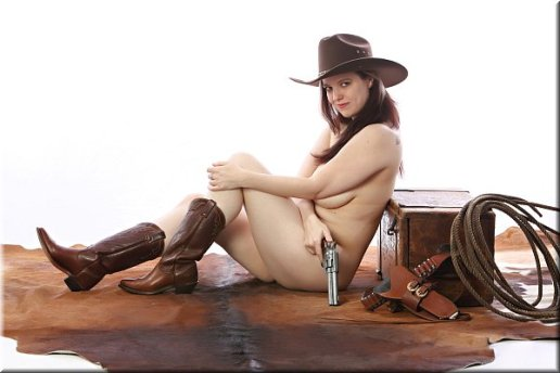 Hudson cowgirl nudes AD-3-10_150