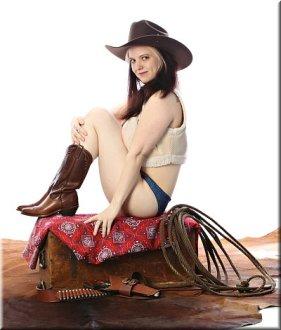 Hudson cowgirl AD-3-10_158