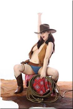 Hudson cowgirl AD-3-10_183