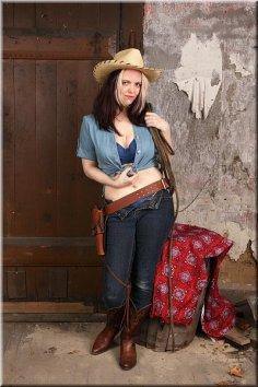 Hudson cowgirl AD-3-10_261