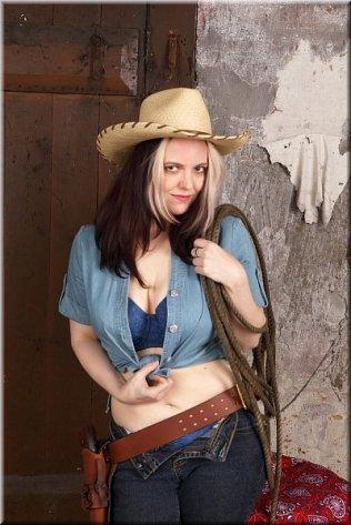 Hudson cowgirl AD-3-10_262
