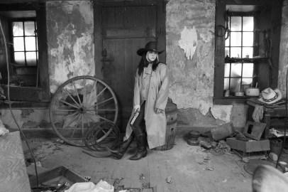 Hudson cowgirl AD-3-10_233