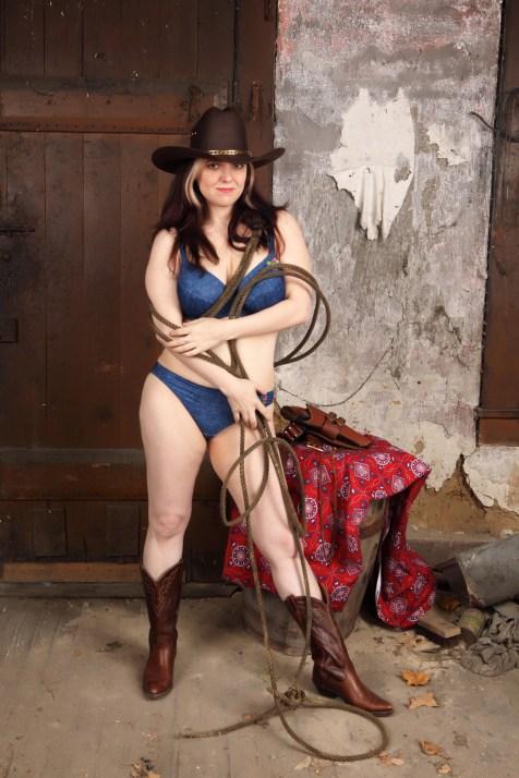 Hudson cowgirl AD-3-10_270