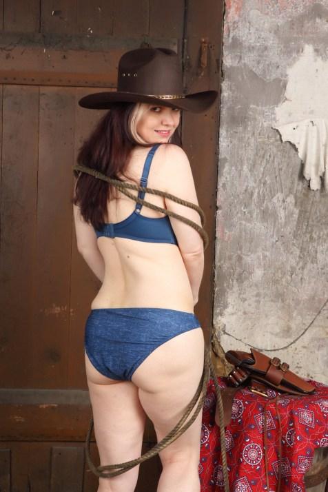 Hudson cowgirl AD-3-10_272