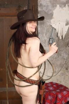 Hudson cowgirl AD-3-10_286