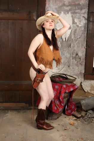 Hudson cowgirl AD-3-10_304