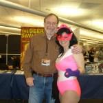 CGSSS Star Sapphire Walt Simonson