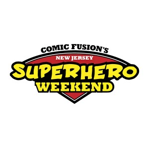 NJ-Superhero-Weekend shw logo