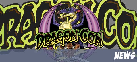 featurebanner_dragoncon_news